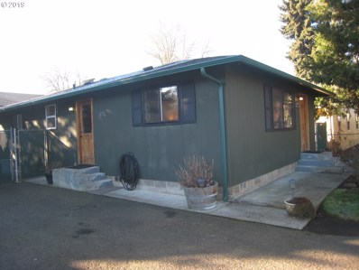 2080 W 12TH Ave, Eugene, OR 97402 - MLS#: 19293857