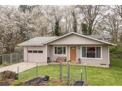 415 S 12TH St, St. Helens, OR 97051 - MLS#: 19293986