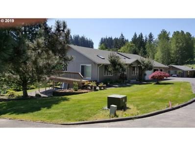 75350 Fern Hill Rd, Rainier, OR 97048 - MLS#: 19295618