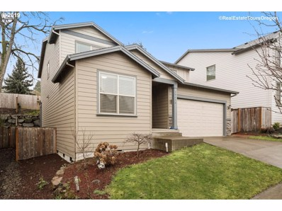 19576 SW Sonia Ln, Beaverton, OR 97007 - MLS#: 19295770