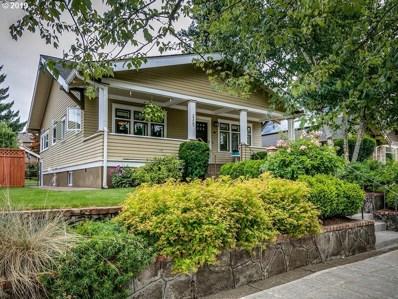 3325 NE 61ST Ave, Portland, OR 97213 - MLS#: 19297744