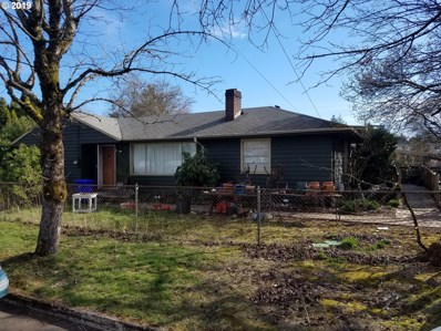 2116 SE 120TH Ave, Portland, OR 97216 - MLS#: 19298357