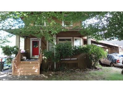 2218 NE 9TH Ave, Portland, OR 97212 - MLS#: 19298431