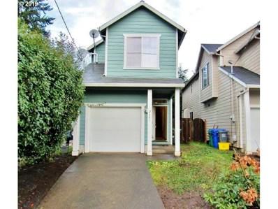 2641 N Arlington Pl, Portland, OR 97217 - MLS#: 19298933