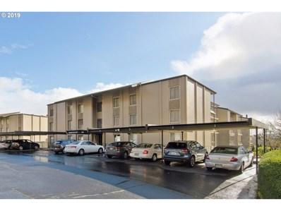 5565 E Evergreen Blvd UNIT 3404, Vancouver, WA 98661 - MLS#: 19299326