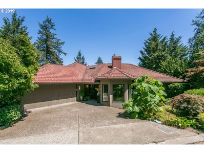 35 Hidalgo St, Lake Oswego, OR 97035 - MLS#: 19299936