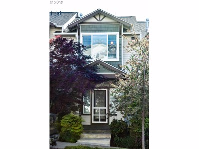 330 NW 116th Ave UNIT 106, Portland, OR 97229 - MLS#: 19300592