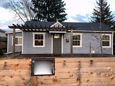 7114 SE 70TH Ave, Portland, OR 97206 - MLS#: 19301116