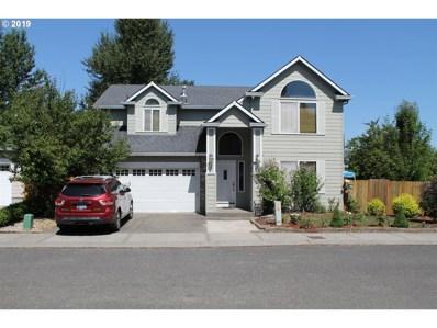 15523 NE Tracey Ln, Portland, OR 97230 - MLS#: 19301180