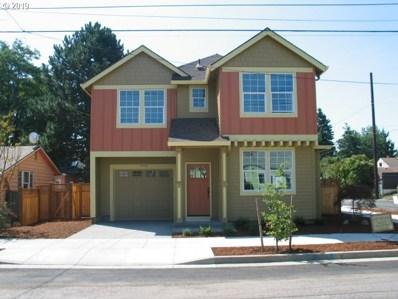 7402 SE Evergreen Ave, Portland, OR 97206 - MLS#: 19303691