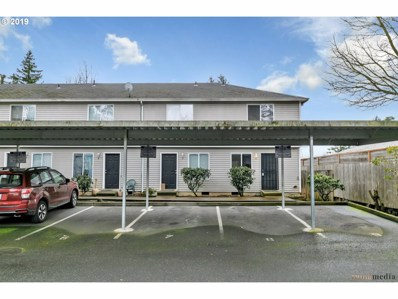 211 SE 126TH Ave, Portland, OR 97233 - MLS#: 19305056