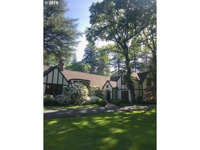 2206 SW Greenwood Rd, Portland, OR 97219 - MLS#: 19305217