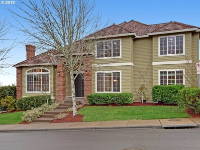 12595 NW Waker Dr, Portland, OR 97229 - MLS#: 19305754