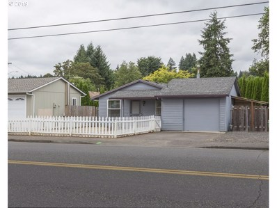52155 SW 4TH St, Scappoose, OR 97056 - #: 19307339