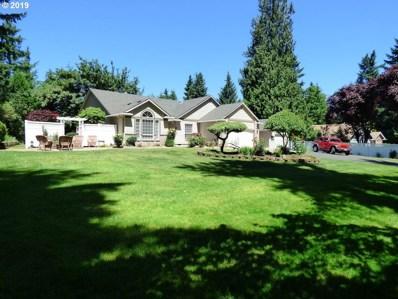 2916 NE 72ND St, Vancouver, WA 98665 - MLS#: 19312407