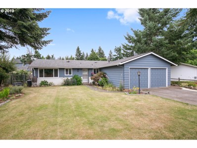 13210 NE Couch St, Portland, OR 97230 - MLS#: 19312563