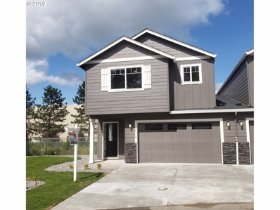 14110 NE 7TH Ct, Vancouver, WA 98685 - MLS#: 19314315