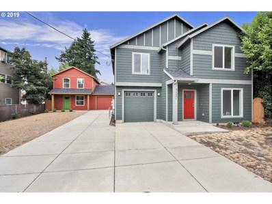 3223 SE 122ND Ave, Portland, OR 97236 - MLS#: 19314751