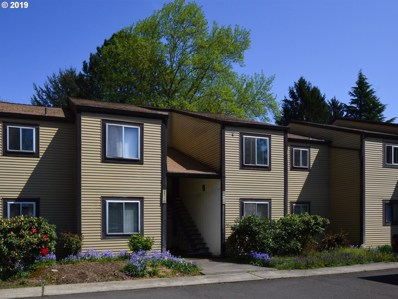 2710 SE 138TH Ave UNIT 46, Portland, OR 97236 - #: 19314909