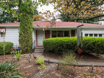 38 NE 148TH Ave, Portland, OR 97230 - MLS#: 19315128