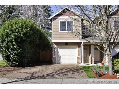623 SE 204TH Pl, Gresham, OR 97030 - MLS#: 19315758