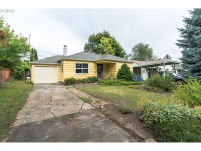4635 NE 78TH Ave, Portland, OR 97218 - MLS#: 19316189