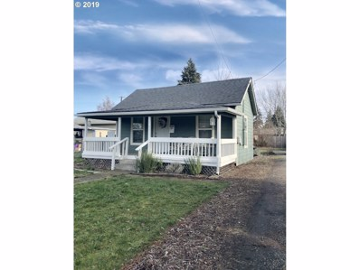 1165 5TH St, Springfield, OR 97477 - MLS#: 19317221