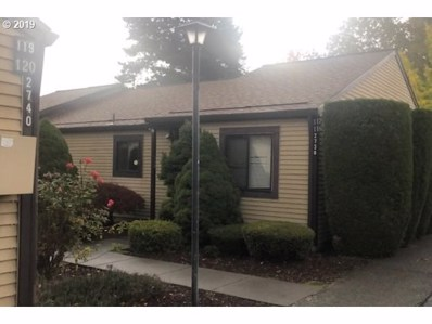 2738 SE 138TH Ave UNIT 118, Portland, OR 97236 - #: 19317606