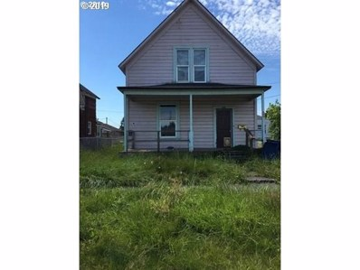 701 S 5TH Ave, Kelso, WA 98626 - MLS#: 19318939