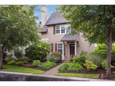2215 NW Edgewood Pl, Portland, OR 97229 - MLS#: 19318945
