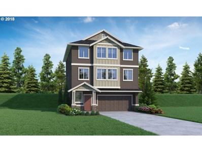 15557 SW Wren Ln, Beaverton, OR 97007 - MLS#: 19319585
