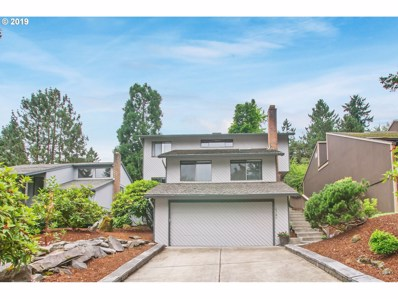 4340 SW Vesta St, Portland, OR 97219 - MLS#: 19321337