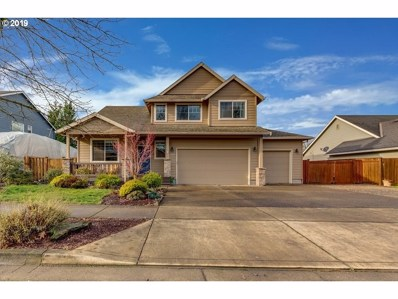 3131 Ivy Dr, Newberg, OR 97132 - MLS#: 19322334