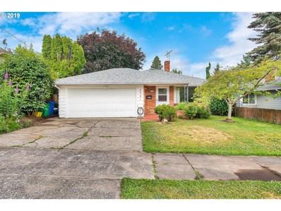 4341 NE 71ST Ave, Portland, OR 97218 - MLS#: 19325953