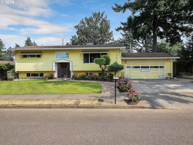 3118 SE 167TH Ave, Portland, OR 97236 - MLS#: 19326984