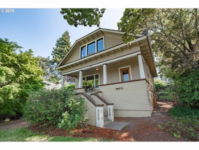 715 State St, Hood River, OR 97031 - MLS#: 19329059