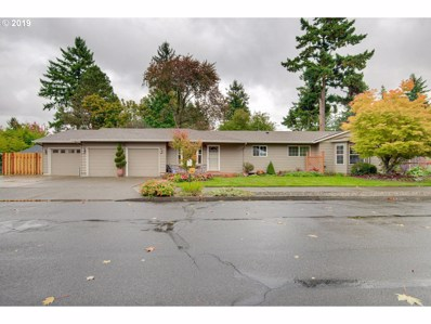 1322 SE 114TH Ave, Portland, OR 97216 - MLS#: 19331154