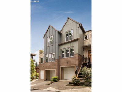 7909 SW 31ST Ave UNIT 2, Portland, OR 97219 - MLS#: 19332090