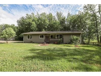 1300 Salzer Valley Rd, Centralia, WA 98531 - MLS#: 19333567