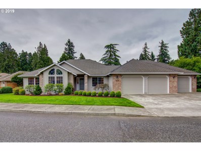 3042 NE 155TH Ave, Portland, OR 97230 - MLS#: 19335338