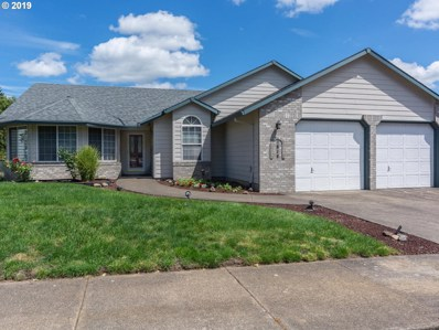 1824 SW Spence Ave, Troutdale, OR 97060 - MLS#: 19336018