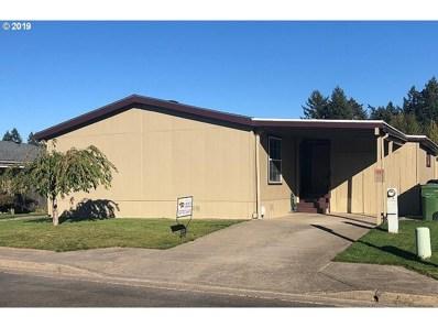 1000 Wilsonville Rd UNIT 12, Newberg, OR 97132 - MLS#: 19336337