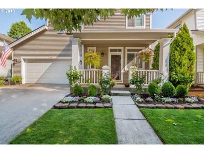 17316 SE 21ST Way, Vancouver, WA 98683 - MLS#: 19336755