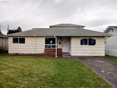 3042 Florida St, Longview, WA 98632 - MLS#: 19337050