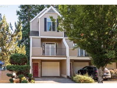 14736 NE Couch St, Portland, OR 97230 - MLS#: 19340495
