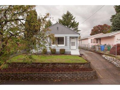 615 NE 81ST Ave, Portland, OR 97213 - MLS#: 19340659