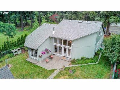 3044 SE 130TH Ave, Portland, OR 97236 - MLS#: 19341046