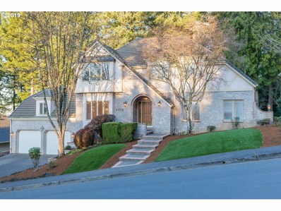 8070 SW 191ST Ave, Aloha, OR 97007 - MLS#: 19341061
