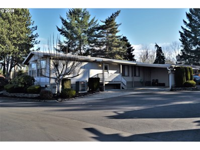 16474 SE 135TH Ave UNIT 63, Clackamas, OR 97015 - MLS#: 19341770