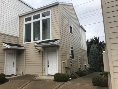 15715 NE Beech St UNIT 4H, Portland, OR 97230 - MLS#: 19341933